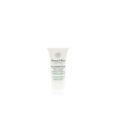 Crema Anti-Age Viso/Corpo Multieffect
