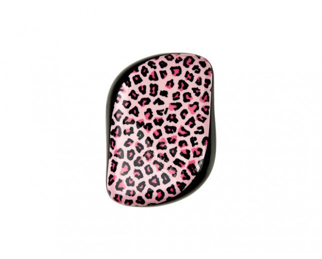 Tangle Teezer - Compact Styler (3 Tipi)