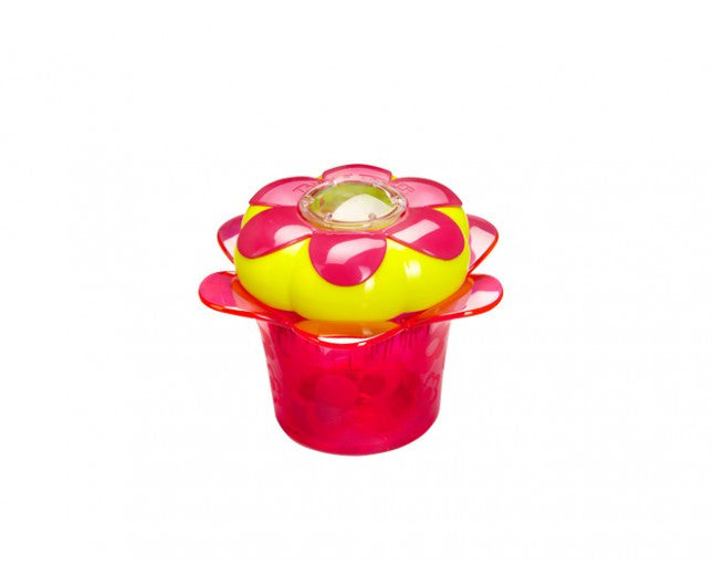 Tangle Teezer - Magic Flowerpot (2 Tipi)
