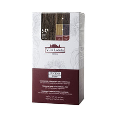 Villa Lodola - Tinta Color Lucens Ice Coffee 5.17