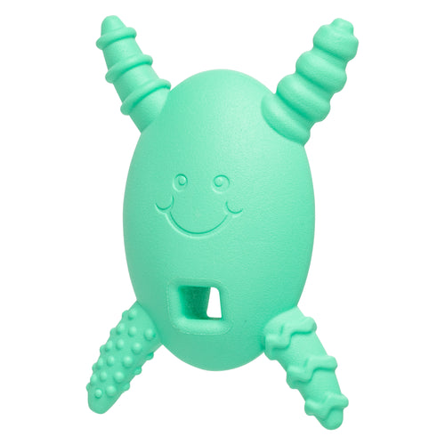 Official Teething Egg Website Worldwide Shipping 60 Day Guarantee