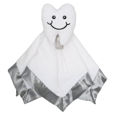Harness - Nummie Lovey Security Blanket With Attachment