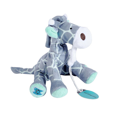 Teething Pal- Geri Giraffe - The Teething Pals- Geri Giraffe