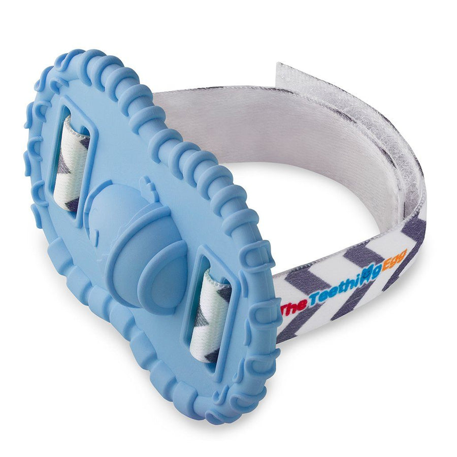 Wristie Teether - The Wristie Teether