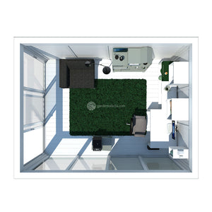 garden-office-linterior-layout