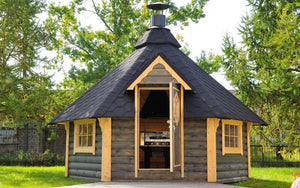 online sale of grillikota finnish bbq huts