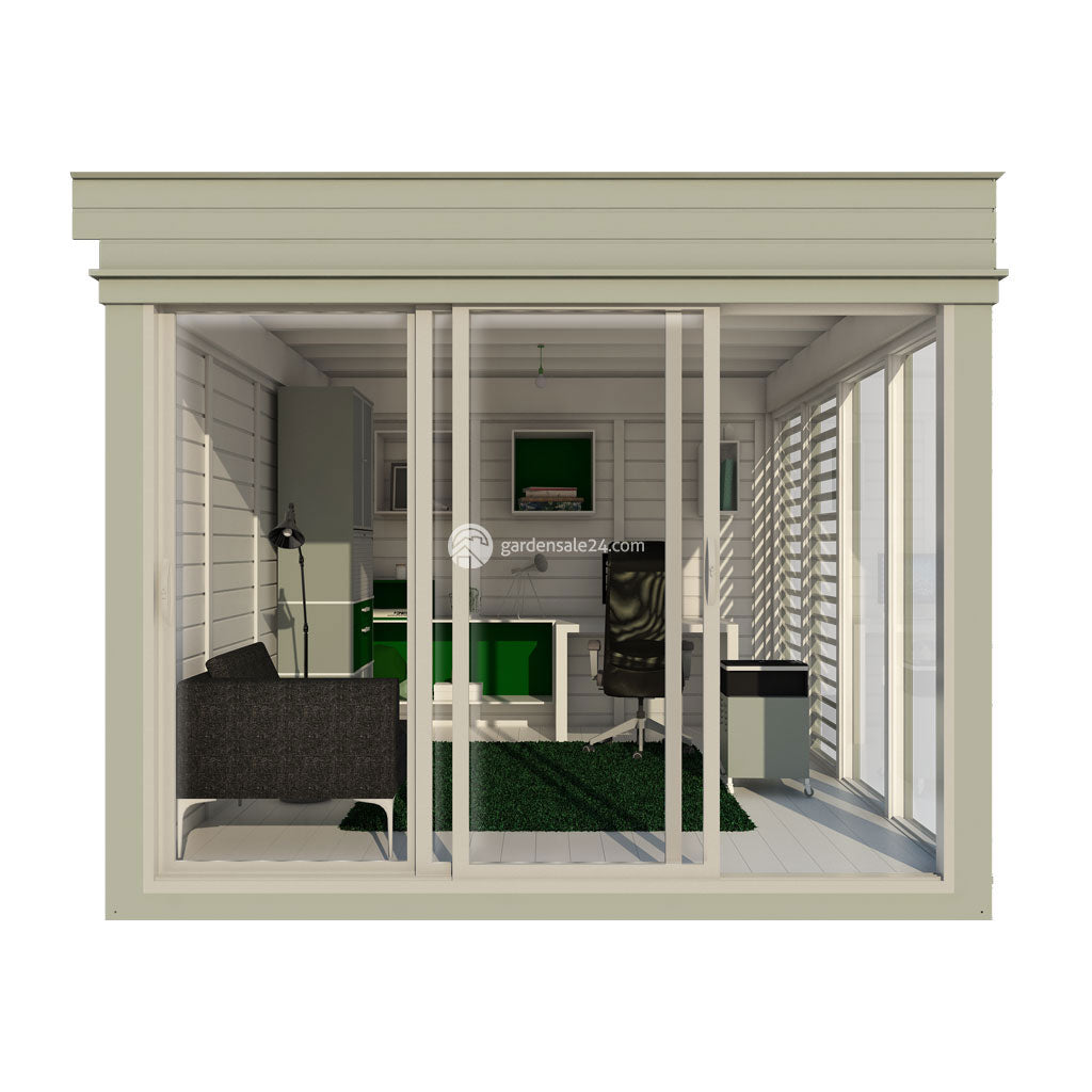 garden-office-room-3d-model