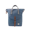 ROKA Bantry C Backpack