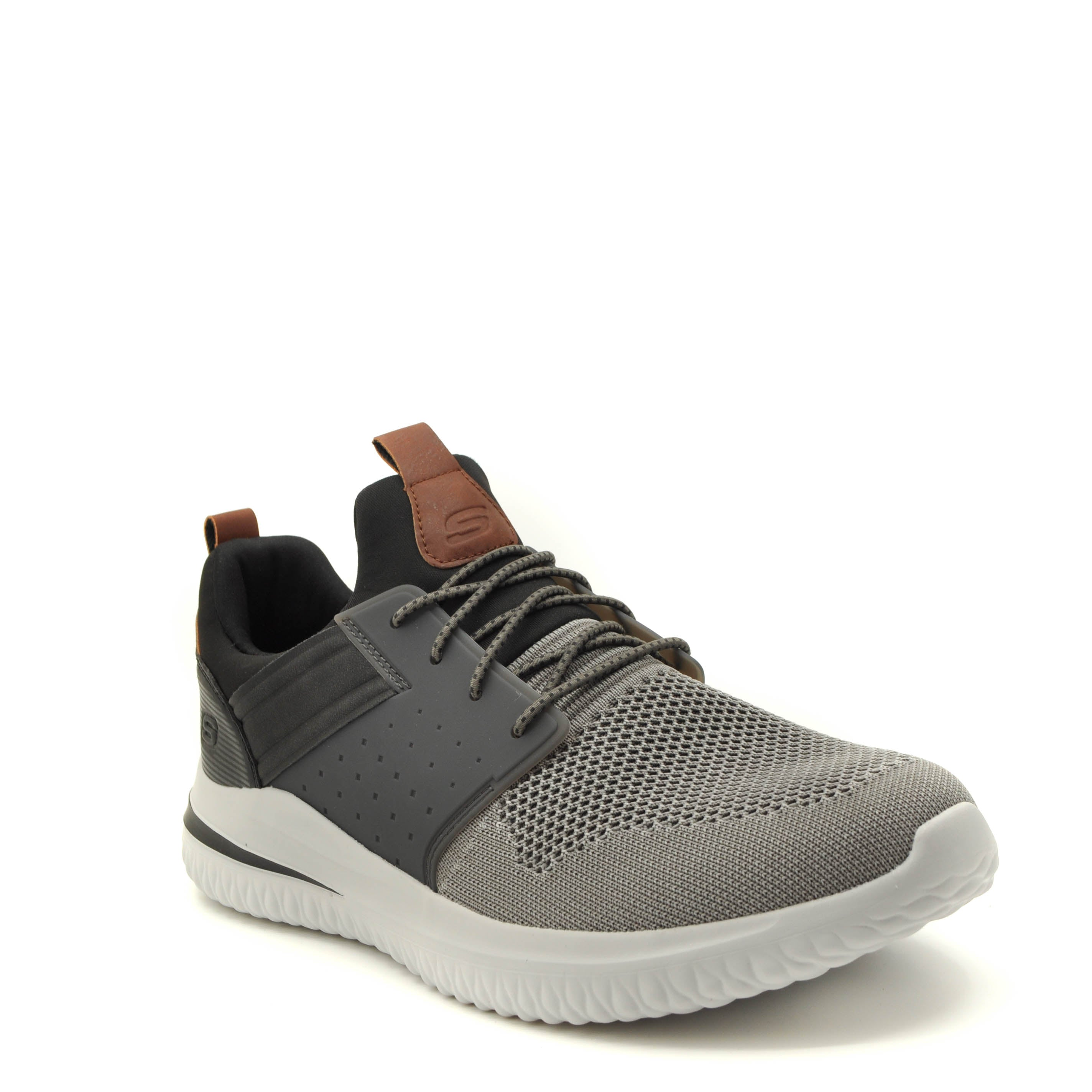 skechers mens