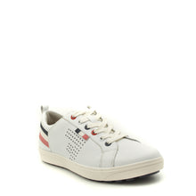 Load image into Gallery viewer, jana shoes white