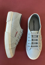 Load image into Gallery viewer, SUPERGA 2750 Cotu Classic