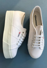 Load image into Gallery viewer, SUPERGA 2790 Linea Up and Down