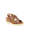 wedge heel sandal tamaris