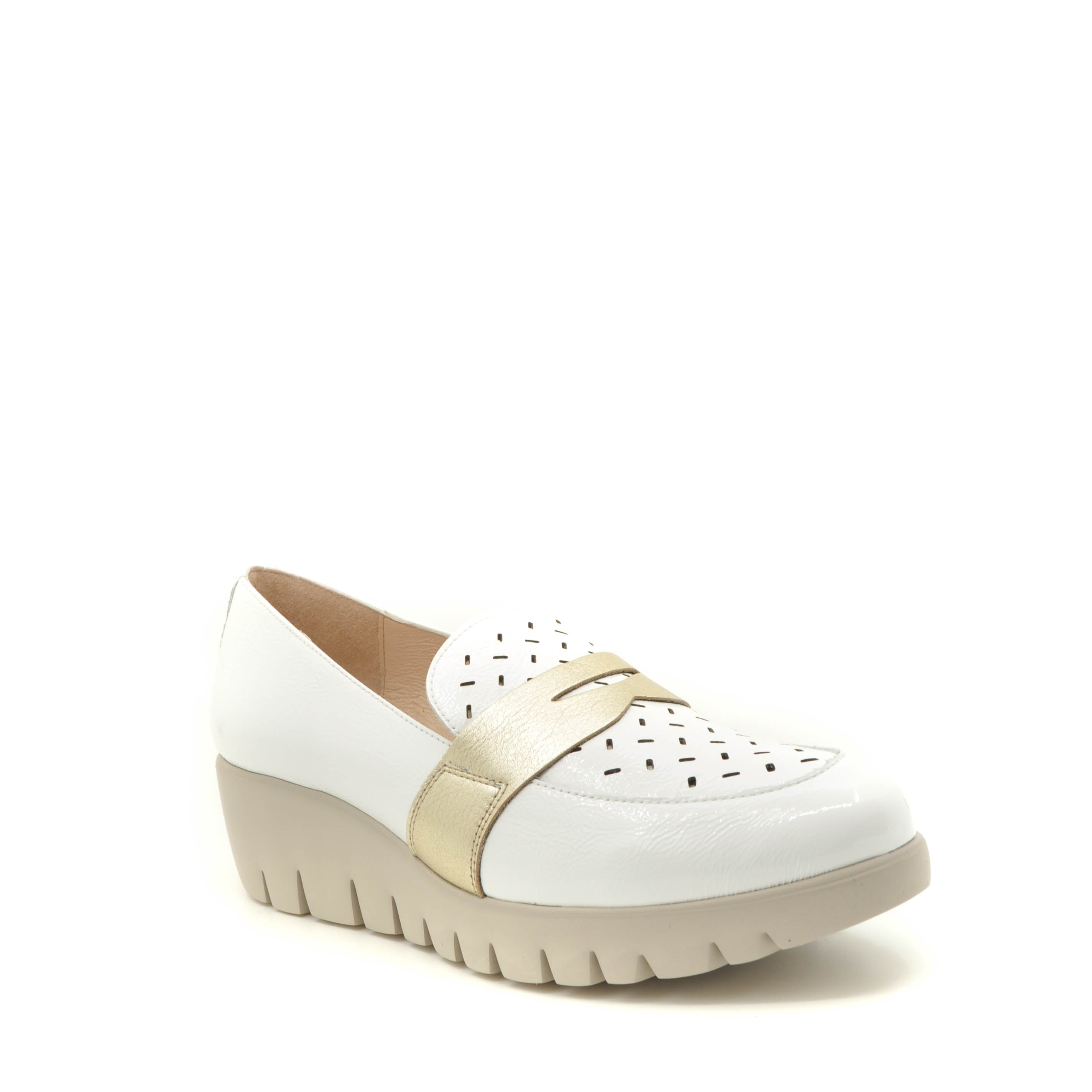 white wedge shoes wonders