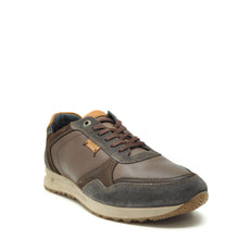 Load image into Gallery viewer, josef seibel mens shoes