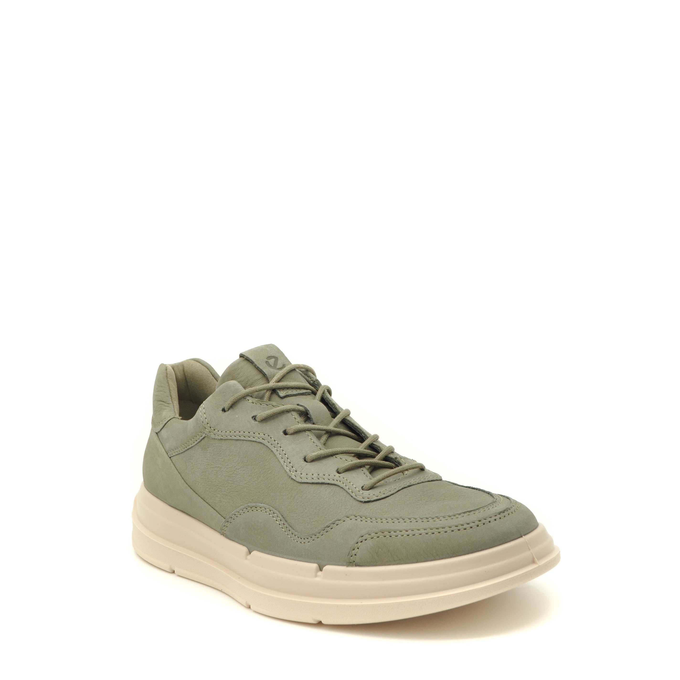 lace up shoes ecco