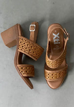 Load image into Gallery viewer, dress sandals xti
