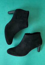Load image into Gallery viewer, ankle boots gabor