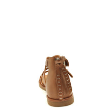 Load image into Gallery viewer, womens sandals carmela
