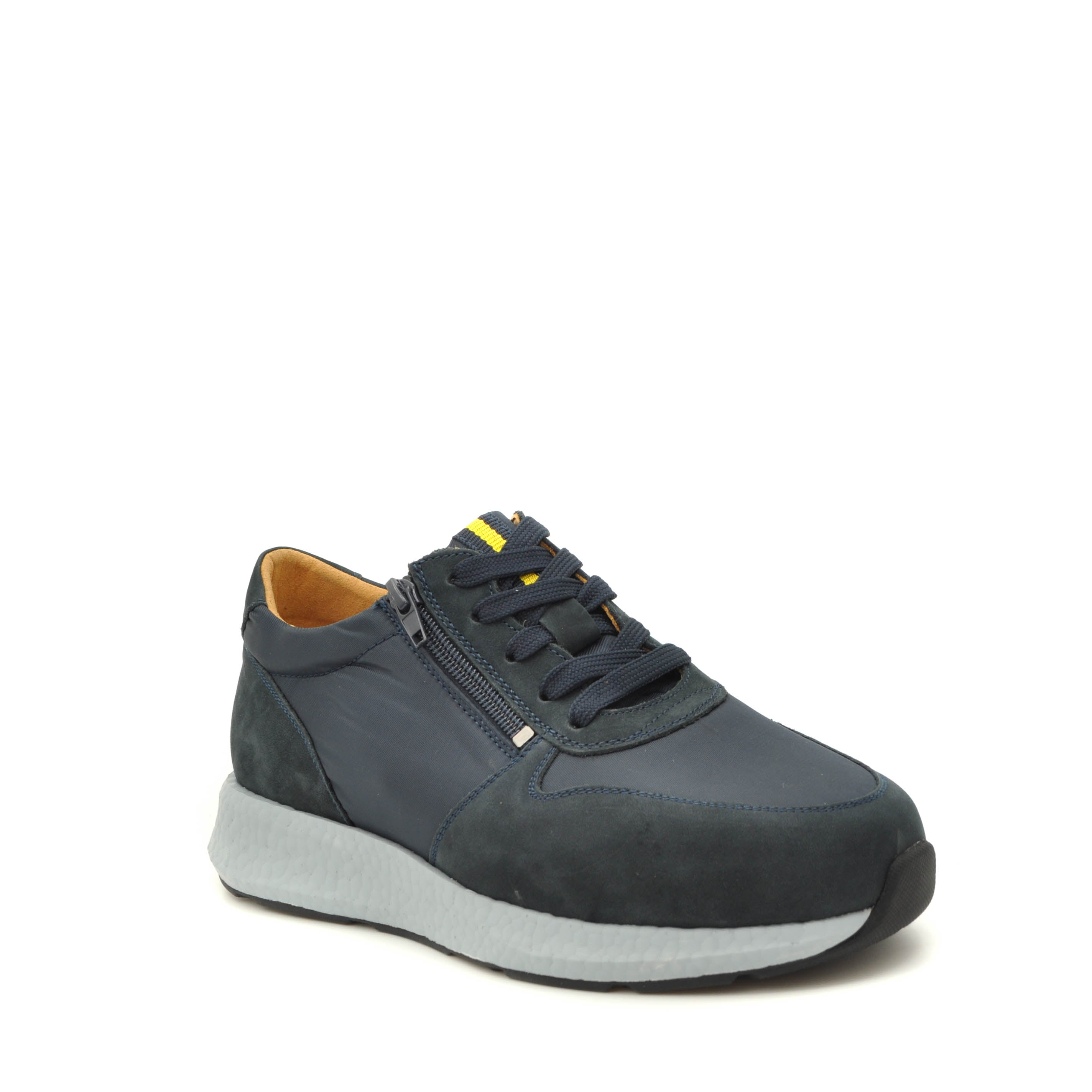wide fitting shoes g comfort