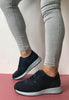 comfortable womens shoes
