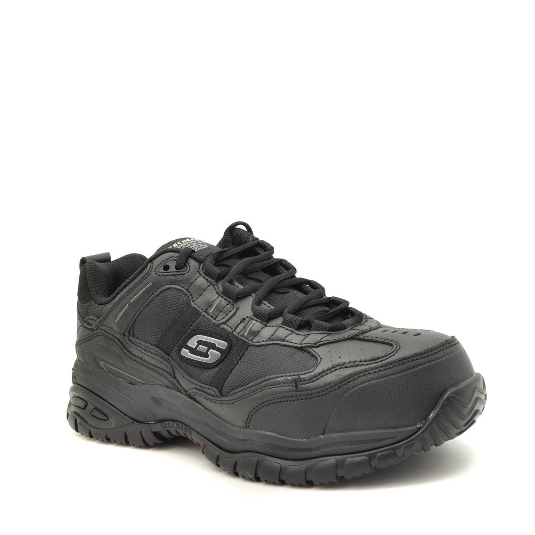 safety shoes skechers