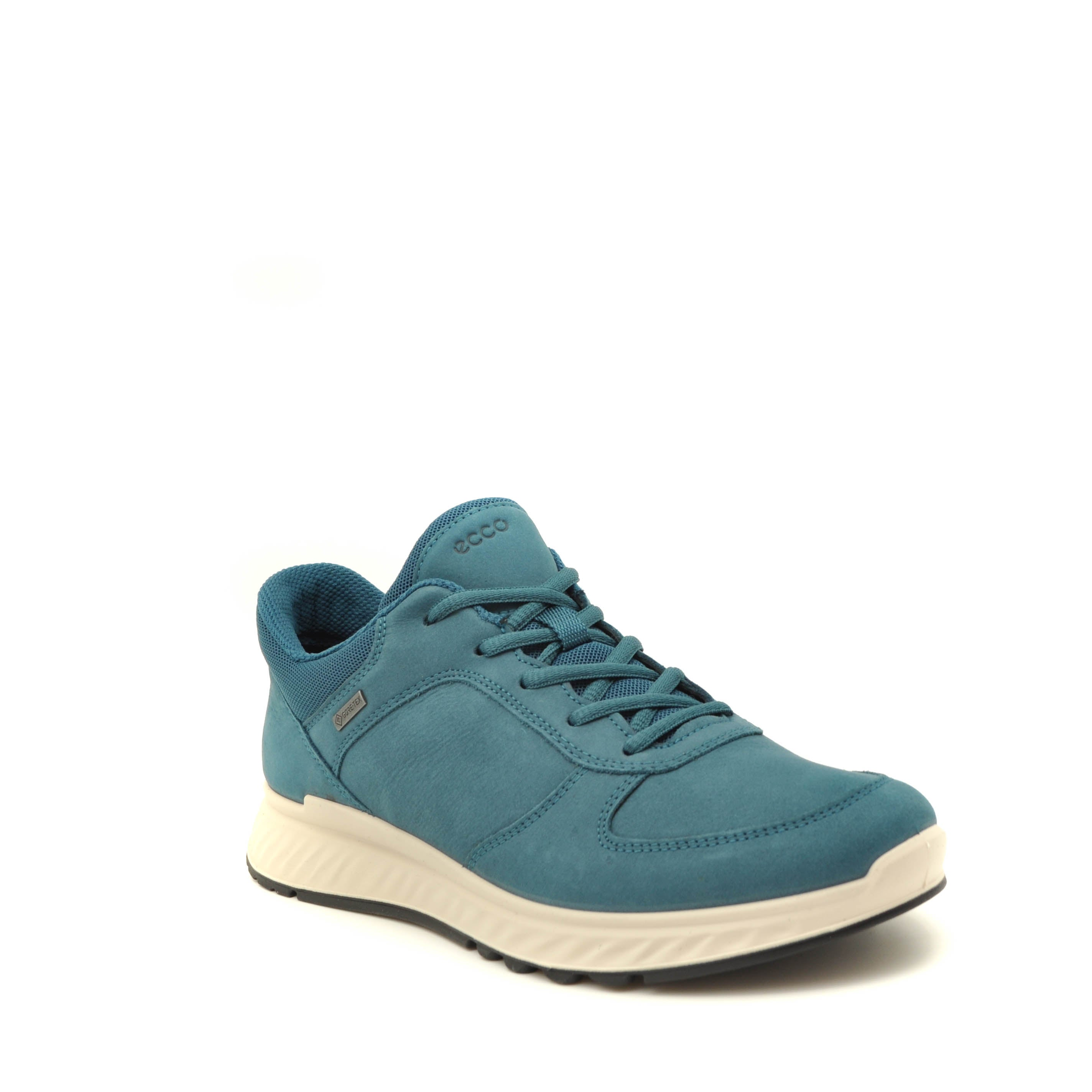 gortex shoes ecco