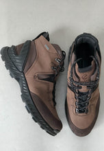 Load image into Gallery viewer, mens waterproof boots