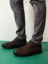 Load image into Gallery viewer, mens boots