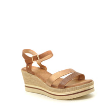 Load image into Gallery viewer, womens sandals zanni