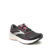 Brooks ladies running shoes