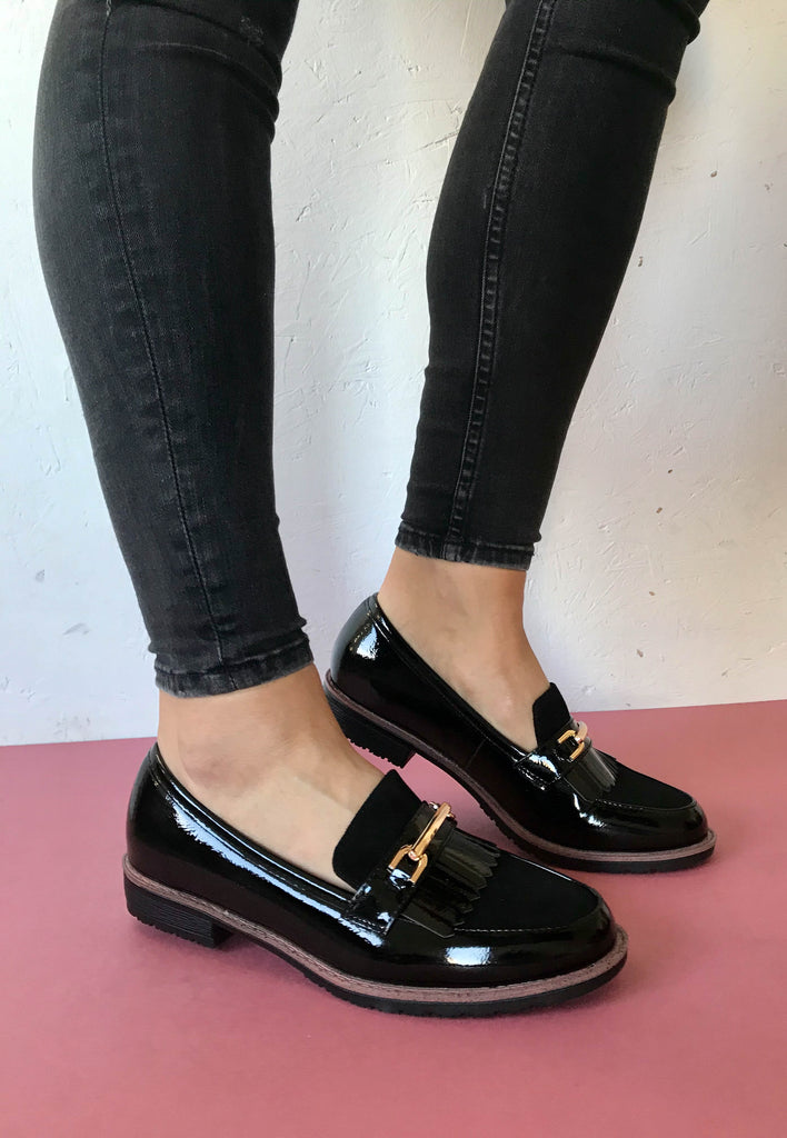 loafers Lunar