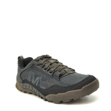 Load image into Gallery viewer, merrell shoes