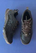 Load image into Gallery viewer, merrell walking shoes