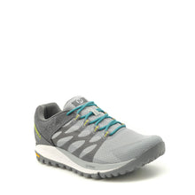 Load image into Gallery viewer, gortex shoes womens