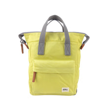 Load image into Gallery viewer, Roka Bag Citrus