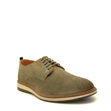 Load image into Gallery viewer, mens clarks shoes