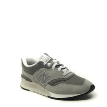 Load image into Gallery viewer, grey shoes New balance