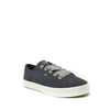 tommy trainers navy