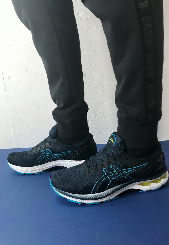 mens asics shoes online
