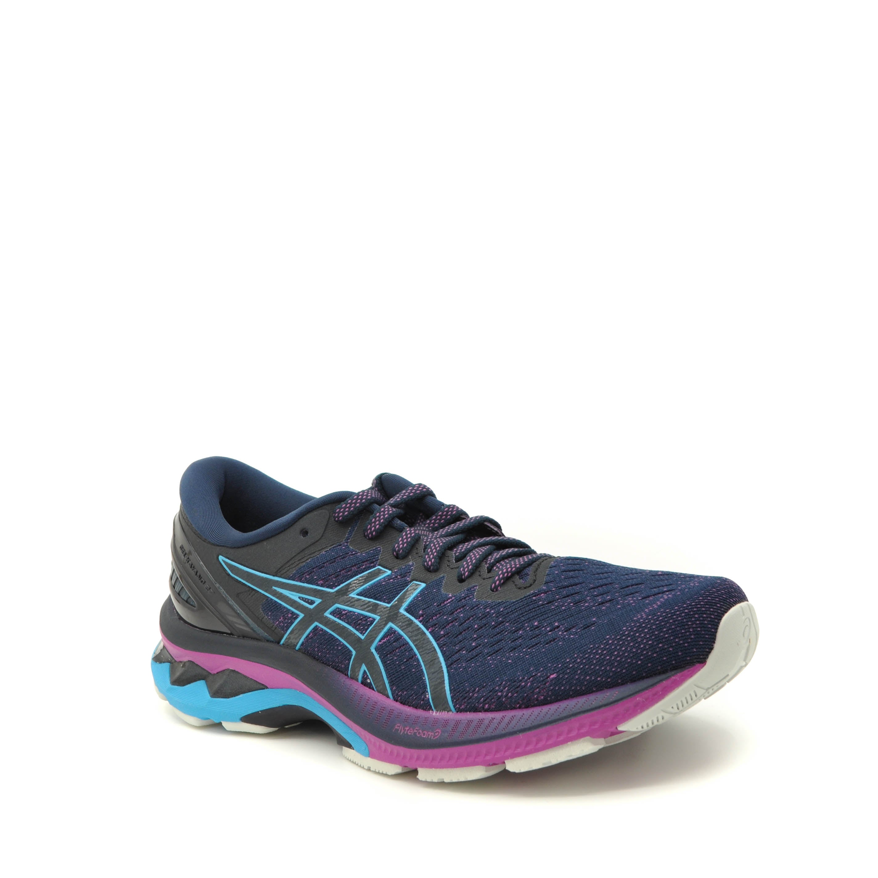 womens walking shoes asics
