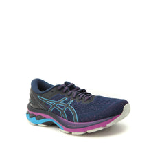 Load image into Gallery viewer, womens walking shoes asics