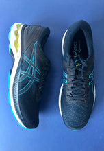 Load image into Gallery viewer, mens walking shoes asics