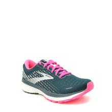 Load image into Gallery viewer, Brooks ladies running shoes