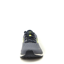 Load image into Gallery viewer, running shoes for men