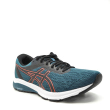 Load image into Gallery viewer, Asics Mens Trainers