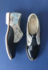 Slip On Shoes navy zanni