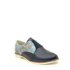everyday smart shoes navy