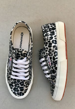 Load image into Gallery viewer, SUPERGA 2750 Fantasy Cotu