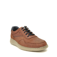 Load image into Gallery viewer, mens shoes ireland online